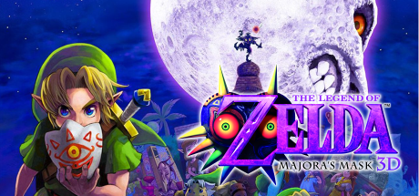 Zelda Majora's Mask.png