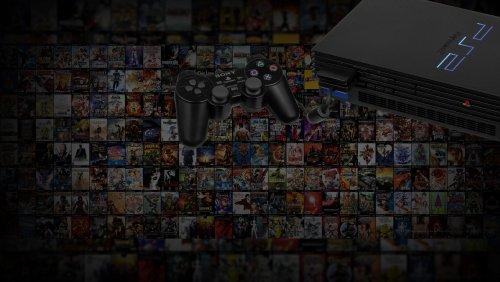 Sony Playstation 2.jpg