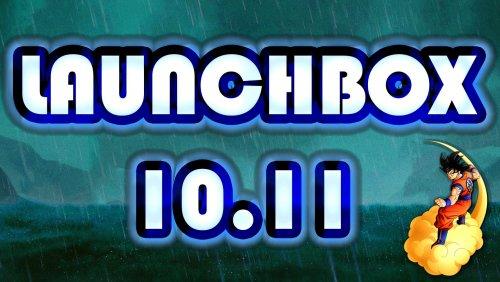 1752397944_Launchbox-10_11.thumb.jpg.2422cb96f758804660e2e9c55df9bc3a.jpg