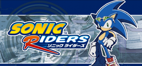 Sonic Riders.png