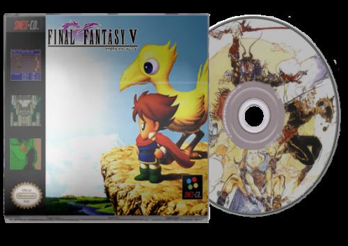 Final Fantasy V (MSU-1).png