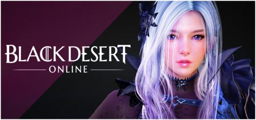 Black Desert Online.png