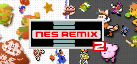 NES Remix 2.png