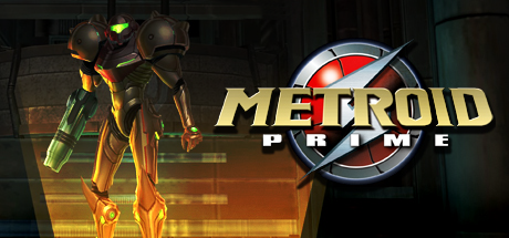 Metroid Prime.png
