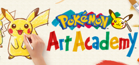 Pokemon Art Academies.png