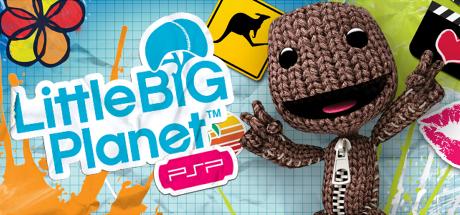 LittleBigPlanet PSP.png