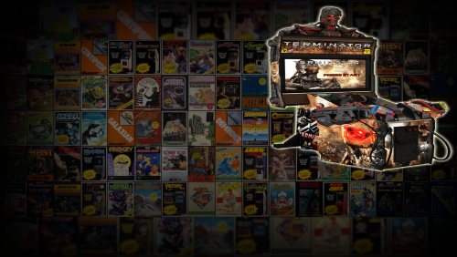 Lightgun Games 2.png