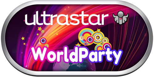 64386971_Collections-WorldParty_A.thumb.png.4cda7a9b0e8f6b1826c20c11aae98552.png