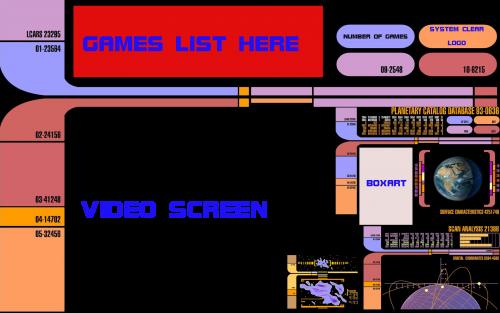 699550771_LCARSFullscreen.thumb.png.3acba8d78ad5ab1384aed8352b908f37.png