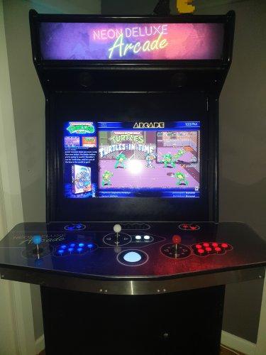 779481827_Arcade18.thumb.jpg.ecbc5a499230293784d6264703b35dc1.jpg