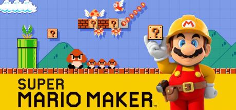 Mario Maker.png