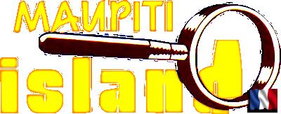 MaupitiIsland_v1.5_2070.png