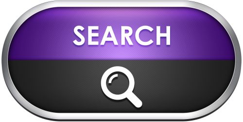 Search.thumb.png.76ab5cd38847359383a2b8be242b1e59.png