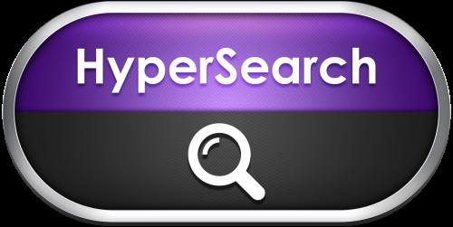 Search_B.thumb.png.ec72e62e574874b6f6fcf08b9beb32c1.png