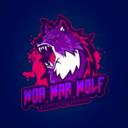 WoA War Wolf