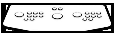 arcade-controller.png.cb0d495a933c748da25133f91b73b3b7.png