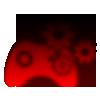 developer.png.8614aa7bb0a8e78b7754e16c95708a5c.png