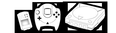 dreamcast-controller.png.e627d47a4137309cdeb126cd1a62fd9e.png
