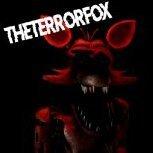 TheTerrorFox