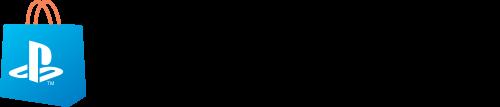playstation-store-logo.png