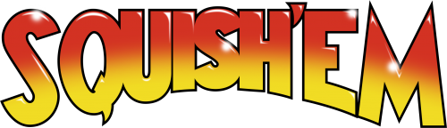 squish.png