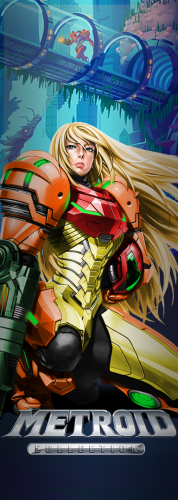 metroid collection.png