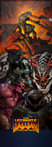 Doom Collection.png