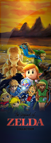 the legend of zelda collection.png