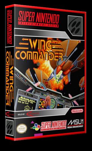 1183469288_Single_WingCommander.thumb.png.e665dc9ac74670ba49884b520da79cce.png