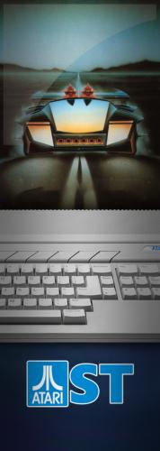 Atari ST.png