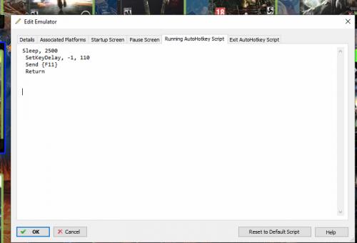 Screen Shot 2020-04-01 at 1.10.08 PM.png