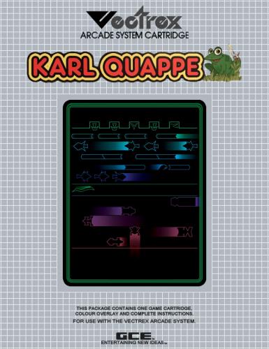 1461228158_KarlQuappe.thumb.png.0b302aca7e005c4f19c03ddd9f7c41fa.png
