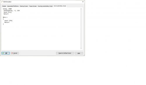 Emulation Xenia.jpg