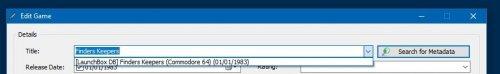 171002405_FindersKeepers.thumb.jpg.3eac8d10e82444982d068aa775139fef.jpg