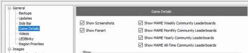 Screen Shot 2020-04-05 at 2.24.32 PM.png