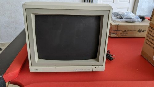 254625634_CommodoreAMIGAMonitor1081.thumb.jpg.654aa0453d8d0784e714a82043d91aea.jpg