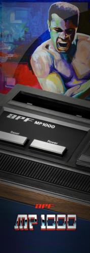 APF MP1000.png