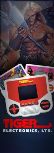 Tiger Electronic Handhelds.png