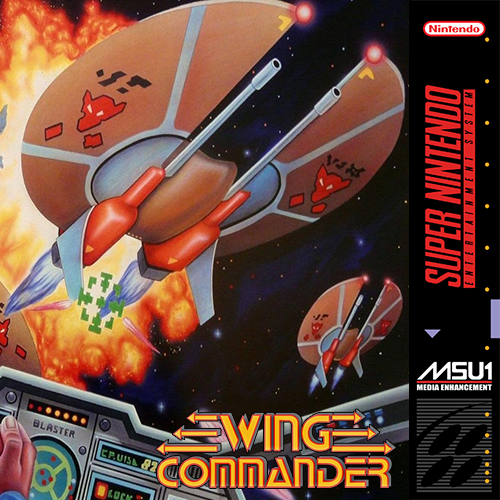 2D_WingCommander.png.a78e61f9ca9a651dfc878c60ce4da582.png