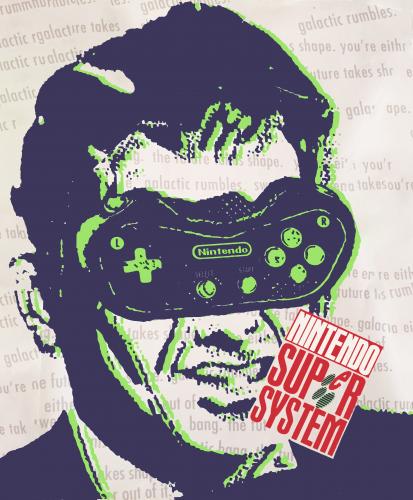 super system flyer.png