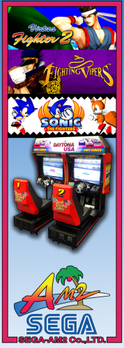 Sega Model 2.png
