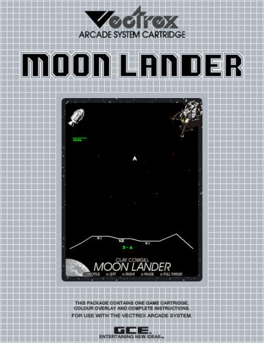 380941480_MoonLander.thumb.png.bfc60c31089cd8c3d2f1d8dcd47c9759.png