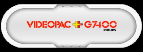 519465170_PhilipsVideopacG7400.thumb.png.a31de5f26ab51291fab9b50f929df2fd.png