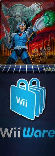Nintendo WiiWare.png