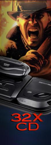 Sega CD 32X.png