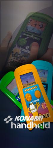 Konami Handhelds.png
