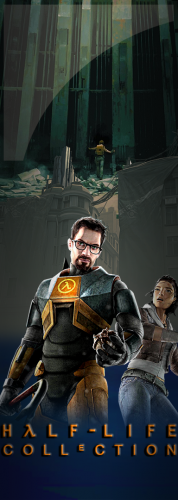 Half-life collection.png