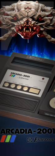 Emerson Arcadia 2001.png