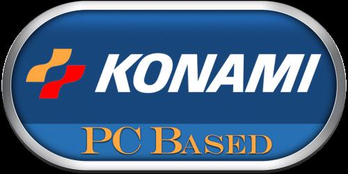 825930084_KonamiPCBased.thumb.png.5001c9148a7890f63d1d7f15272c0fe7.png