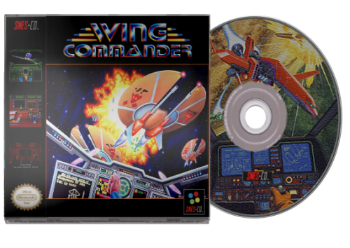 Wing Commander (MSU-1).png